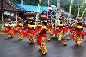 SerenTaun- T ari Biyung   Candi.web.id